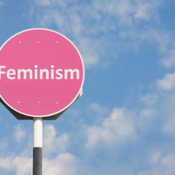transgender feminism