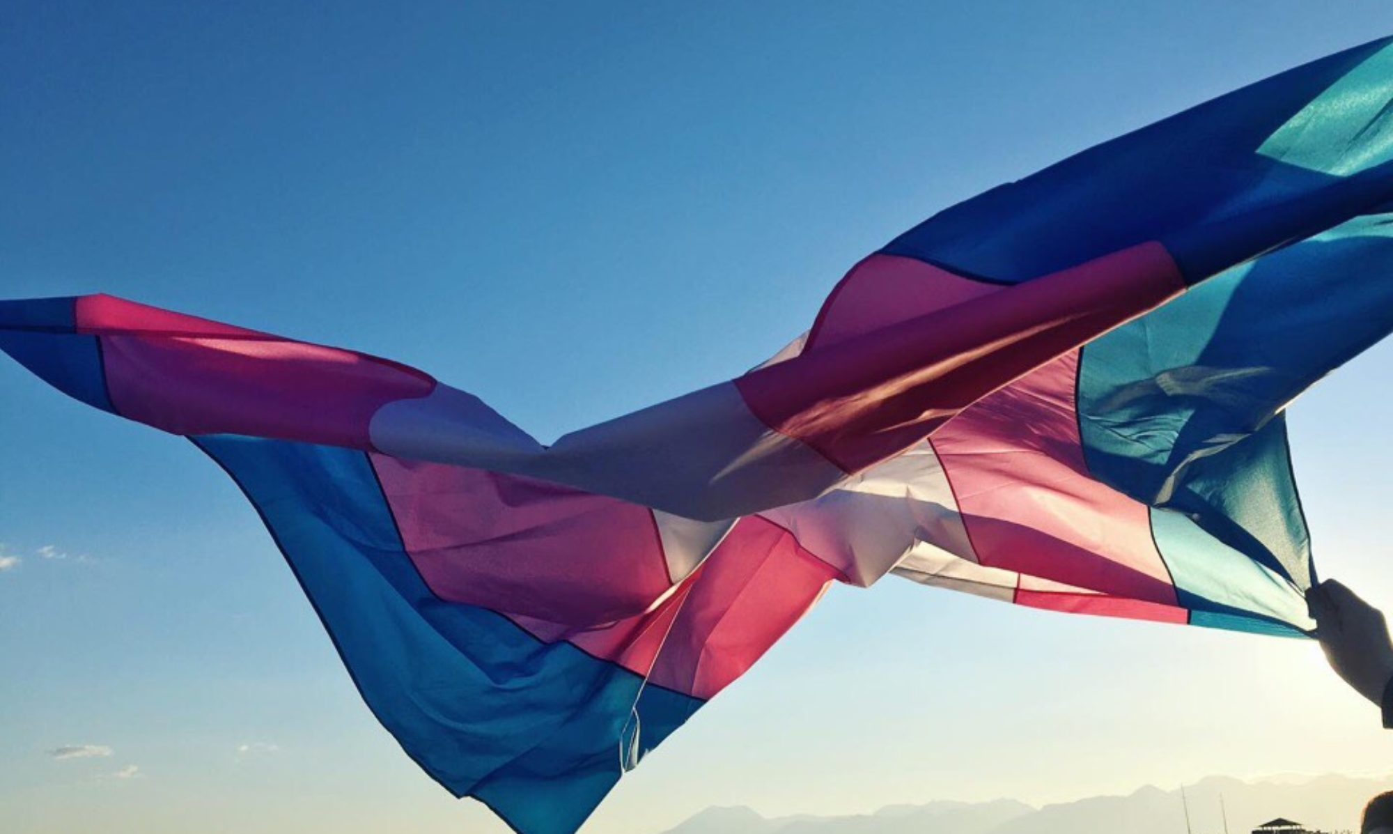 Транс*Коалиция на постсоветском пространстве